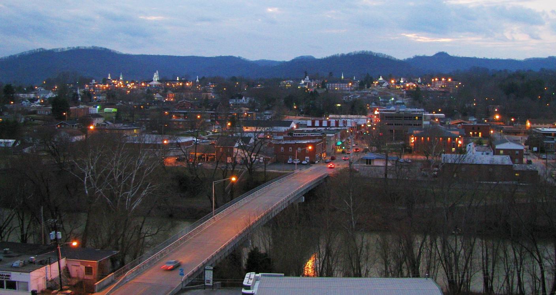 Williamsburg Kentucky